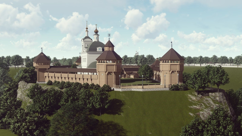 Картинки по запросу Чекалин крепость
